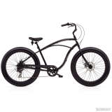 ELECTRA Cruiser Lux Fat Tire 7D Men's