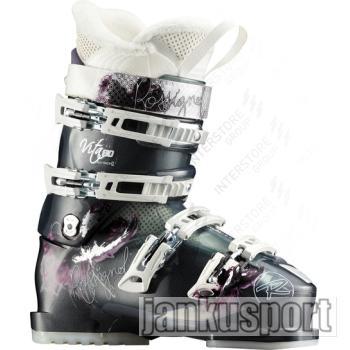 Lyžařské boty Rossignol Vita sensor 2 80