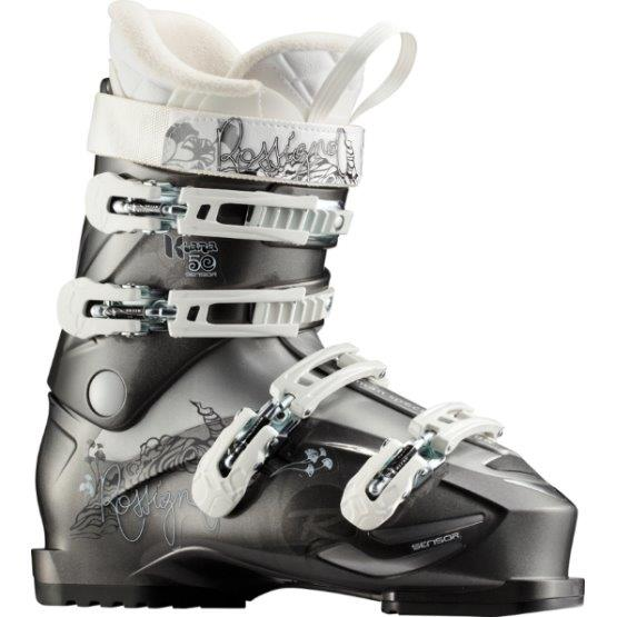 Lyžařské boty Rossignol kiara sensor 50