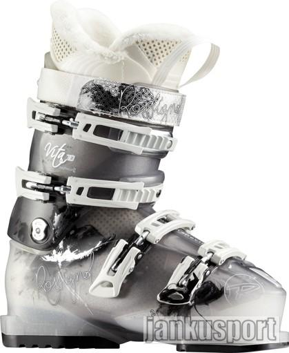 Lyžařské boty Rossignol vita sensor 2 70