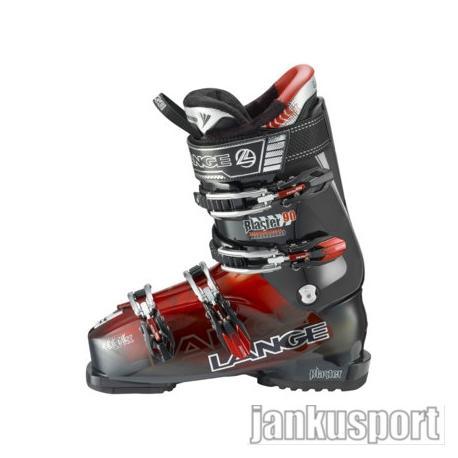 Lyžařské boty Lange blaster 90
