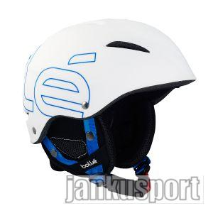 Bolle B-STYLE [T23] vel. 58-61