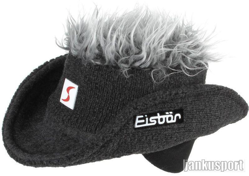 Eisbar Henry Hat SP (Čepice Eisbar )
