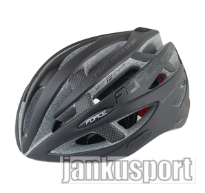 Prilba Force Road vel. 55-58 S/M