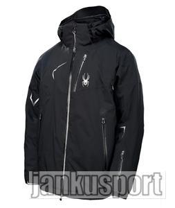 Bunda Spyder Leader Jacket