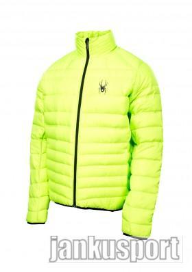 Bunda Spyder Dolomite Down Jacket
