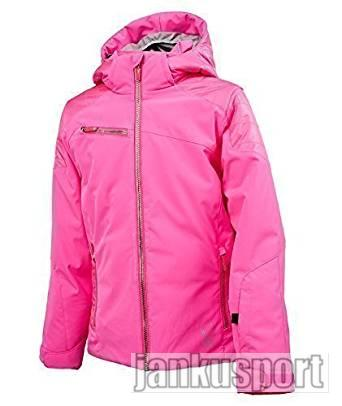 Spyder Girls Radiant Jacket vel. 20