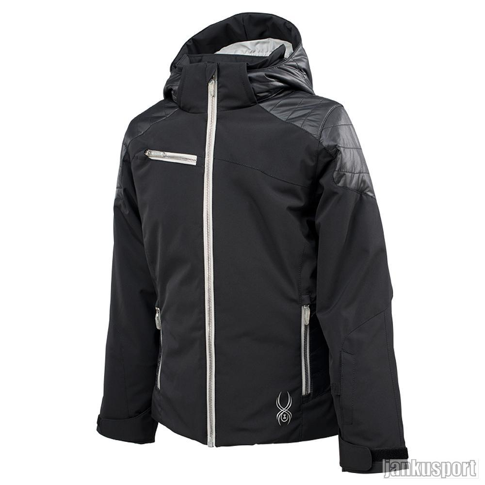 Bunda Spyder Radiant jacket 27384