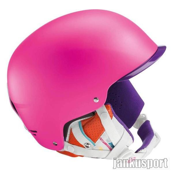 Rossignol Spark Girly vel. 56