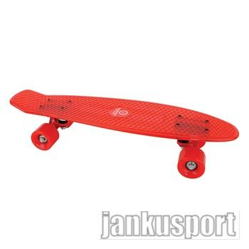 e2e53612d Tempish Buffy Star Red - Pennyboard