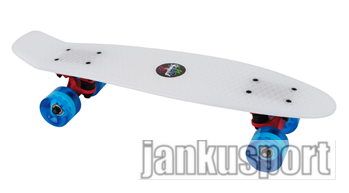Penny board Tempish Buffy Flash