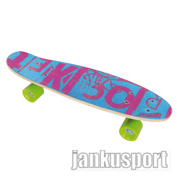 Penny board Tempish Rocket blue