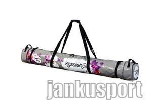 Vak na lyže Rossignol W Ski bag