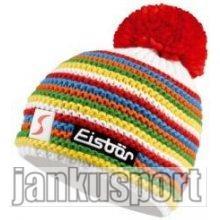 Eisbar Fan Pompon Mu Sp (Čepice Eisbar )