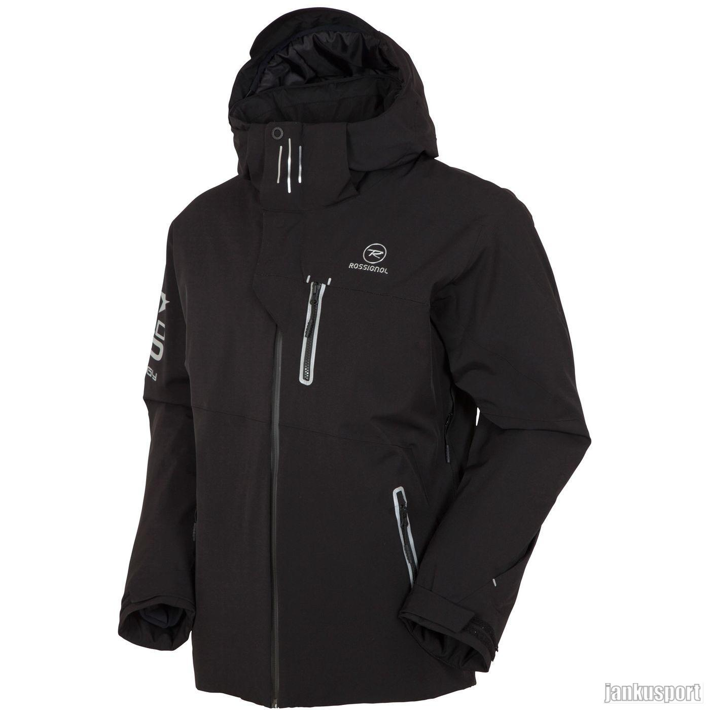Rossignol Racing Star STR JKT vel XXL