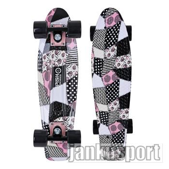 Penny board Tempish Buffy Patch