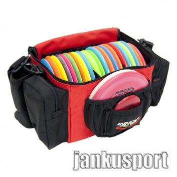 Innova Competition Bag  - Bag