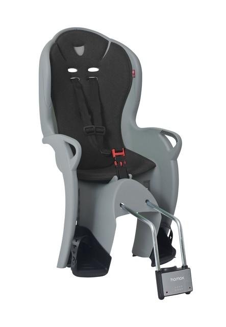 Hamax Kiss - Dětská sedačka (Dětská sedačka Hamax)