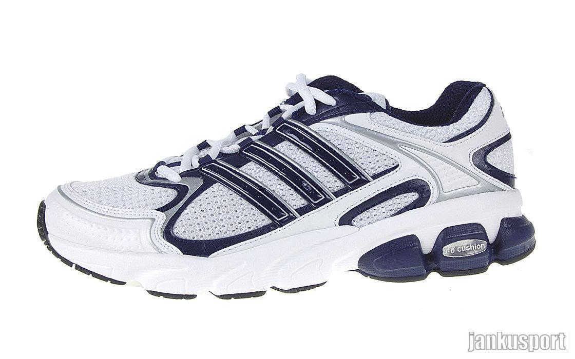 Adidas Viper Cushion - Sportovní obuv vel. 46 9983964bb5