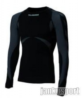 Hummel Base Layer