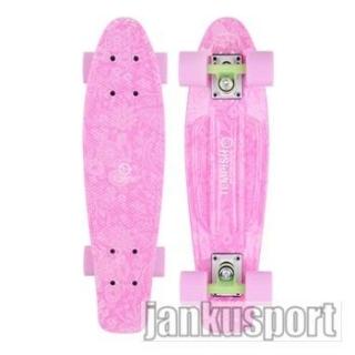 c9ab621e611 Pennyboardy Longboardy skateboardy přerov