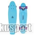 "Tempish Buffy 28"" blue - Pennyboard"