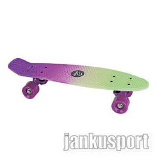 Tempish Buffy Sweet purple/green - Pennyboard