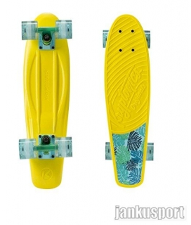Kryptonics Originals 22.5 - Pennyboard