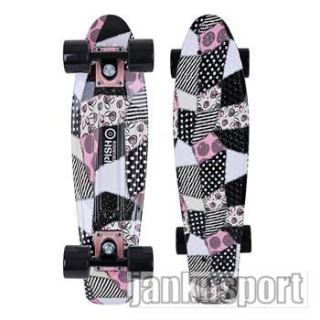 Tempish Buffy Patch - Pennyboard