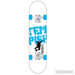 Tempish Street Boss-D - Skateboard