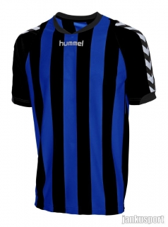 Hummel Bee Authentic - dres