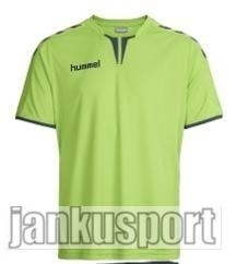 Hummel Core jr – dres