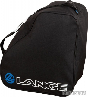 Lange Basic boot bag - Vak na boty