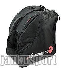 080aa8b6cd Rossignol Boot Bag Pro Vak na boty