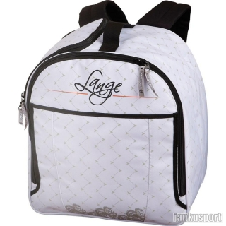233c03741f Lange Exclusive Boot Bag Vak na boty