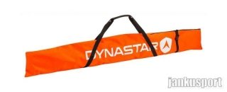 Dynastar Basic Orange Ski Bag Vak na lyže