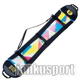 9c2269c58c Rossignol Neopren Sleeve - Vak na snowboard