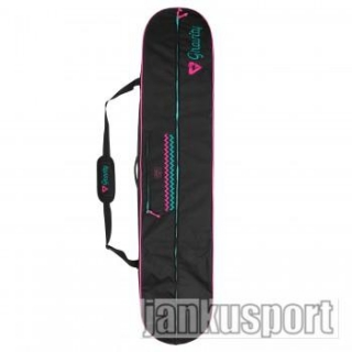 Gravity Rainbown Vak na snowboard