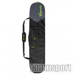 Gravity Icon Vak na snowboard