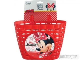 Princess Disney minnie fashion - Koš