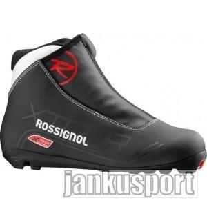 Rossignol X Tour Ultra XC - Boty na běžky empty 734daab22c