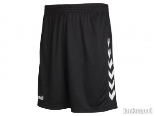Hummel Core poly shorts - kraťasy