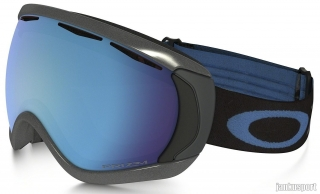 Oakley Canopy Aksel Lund Svindal Signature