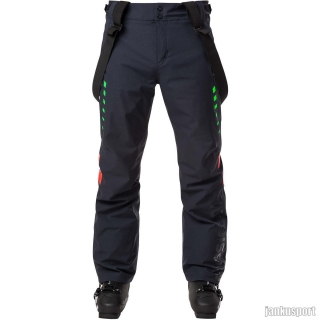 Rossignol Hero Course Pant
