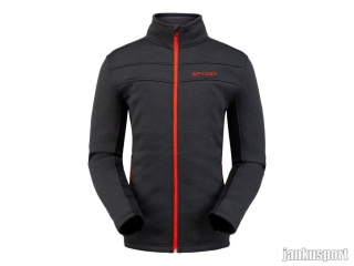 Spyder M Encore Full Zip